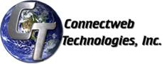 Connectweb Technologies Inc.